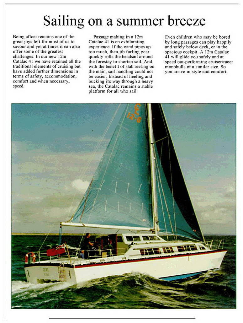 Catalac_12m_brochure4