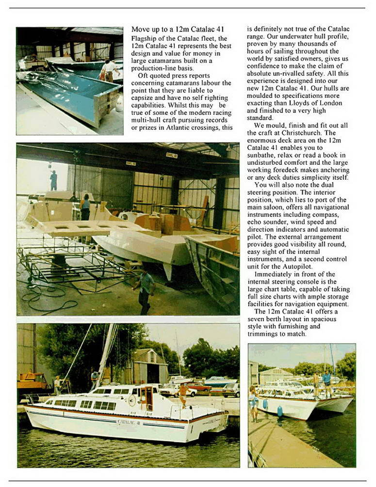 Catalac_12m_brochure5