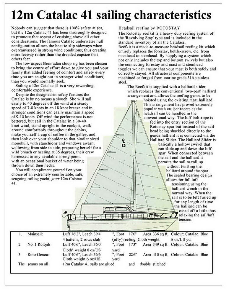 Catalac_12m_brochure8